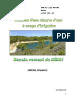 2013-10-03_-_V4_-_Memoire_technique_selon_plan_U_ASA.pdf