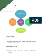 Causa y Efecto-proyecto -Yolandao