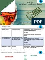 Guia sin gluten.pdf