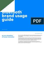 Bluetooth Brand Guide_DEC16.pdf