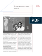 03_35_1_2_2004_DANICA_PLAZIBAT.pdf