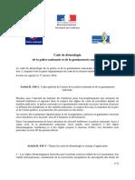 code-deontologie-police-gendarmerie-06-12-2013.pdf