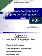 Poo Java Bimantecs Apr2016