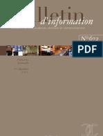 cassation signification.pdf