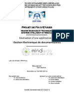 Realisation d'une application  - TABTI Abdelhak_1074.pdf