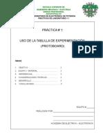 PRACTICA+1+uso+del+protoboar.docx