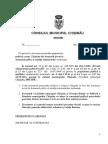 Cu privire la trecerea terenurilor proprietate  publică a mun. Chişinău din domeniul privat în  domeniul public al unităţii administrativ-teritoriale
