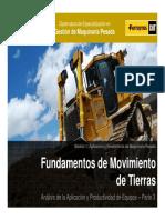 M01 01 Fundamentos de Movimientos de Tierra - Parte 3.pdf