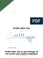 Idea_Strategy.pptx