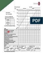 materials_04_04 (1).pdf