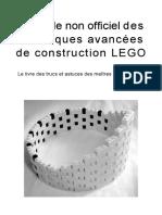 LivreTechniquesAvancees.pdf