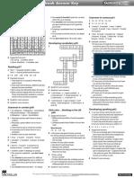 B1_Unit_7.pdf