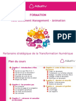 45_VDDM_ANIMATION_2010_FR.pptx