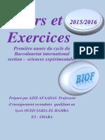 Cours exercices maths 1ér bac international 'Www.AdrarPhysic.Com'.pdf