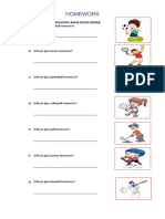 modelo de worksheet.docx