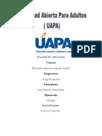Geogafria genereal unidad 7.docx