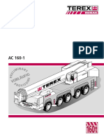 AC-160-1-07.03.pdf