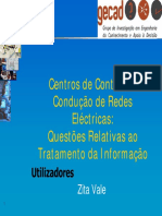 palestra_sparse.pdf