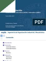 FInformatica-UD00-Presentacion
