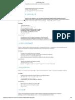 Carte de Fidélité PDF