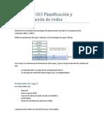 Resumen UD3