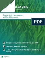 abnamro_soccernomics_2006_en.pdf