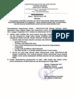 aceh(2).pdf