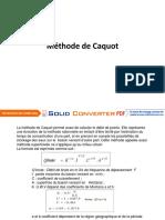 ETUDIANTS  Méthode de Caquot.pdf