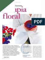 Florais de Saint Germain (3 p.).pdf