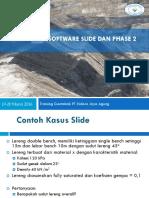 GT 07 - Contoh Kasus Slide Dan Phase 2