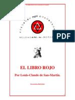 El_Libro_Rojo_Por_LouisClaude_de_SanMartin.pdf