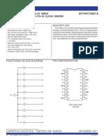 74FCT3807_datasheet.pdf