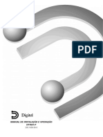 DT-16E1-P.pdf