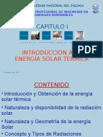 01 Cap I Energia Solar Termica 2017