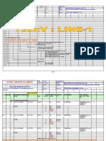 For 132 Kv Line 1 (1)