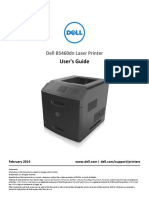 Dell-b5460dn User's Guide en-us
