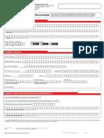 NewPCApplicationForm.pdf