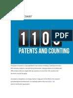 Amway 1100 Patents 23 11 15