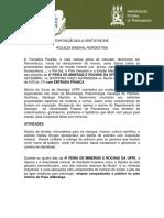 DIVULGAÇÃO FINAL.pdf