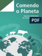 comendo_o_planeta.pdf