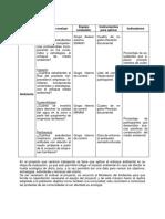 Enfoques_Evaluación_Jaime1