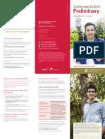 267556-folleto-cambridge-english-preliminary-[1].pdf