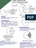 LONGITUD DE ARCO Y SECTOR CIRCULAR.pdf