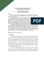 Antologi Geguritan Pdf