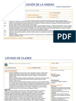 Unidad 1 Repertorio Vocal e Instrumental.pdf
