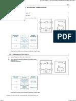 pemeriksaan RELAY Utama & relay pompa BB.pdf