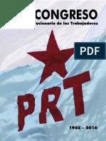 CongresoXVI Libro Opt