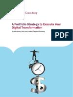 Portfolio Strategy 29-7-16 v6