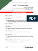 Trabajos_practicos_de_investigacion[1].pdf