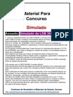 28.-Simulado-da-LDB-2017